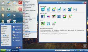 ZeroDesktop_Cloud_OS_1 (1)