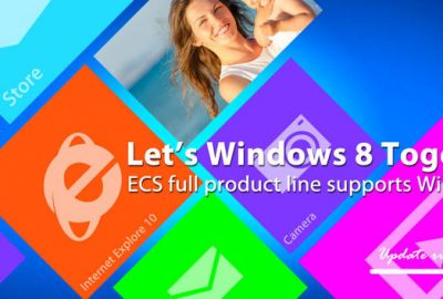 ecs-windows8