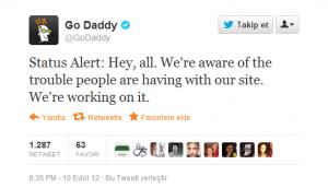 go-daddy-ddos-dns