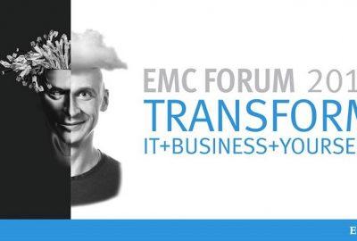 emc-forum