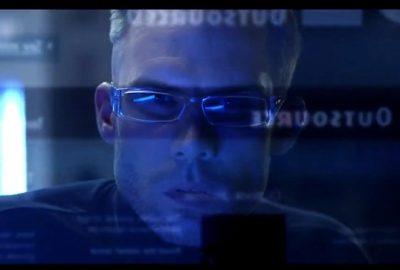 hacker-trend-micro-siber
