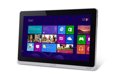 Acer-Tablet-W700-10_W8_hd