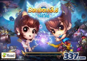 BomBom-3_6-yenicag