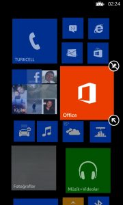 Nokia_Lumia_920-pin-degis