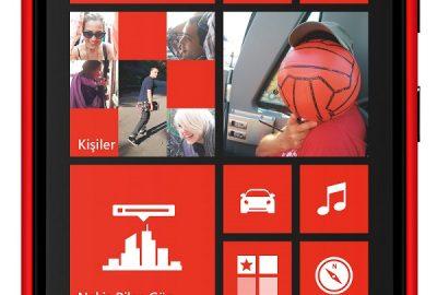 Nokia_Lumia_920_kirmizi