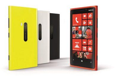 Nokia_Lumia_920_toplu