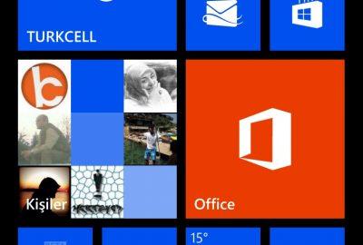Nokia_lumia_920-baslangic