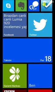 Nokia_lumia_920-baslangic3