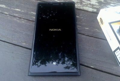 Nokia_lumia_920-ekran