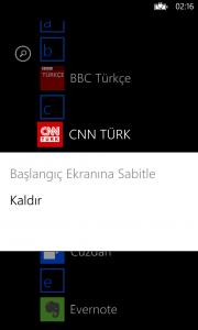 Nokia_lumia_920_pin