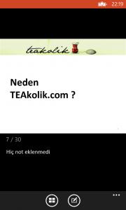Nokia_lumia_920_power_point_sunum