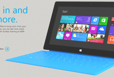 surface-microsoft-tablet