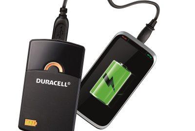 duracell-sarj-cep-telefonu