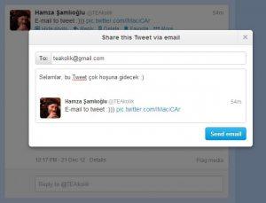e-mail-to-tweet-2