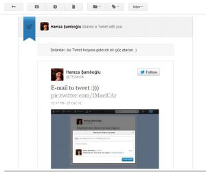 e-mail-to-tweet-3