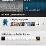 linkedin-iphone-app