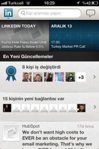 linkedin-iphone-app