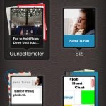 linkedin-iphone-app-tr