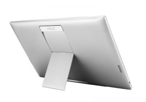 ASUS Transformer AiO_Tablet_Back