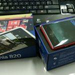 Lumia_820_kutu