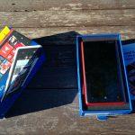 Lumia_820_kutu_acilimi