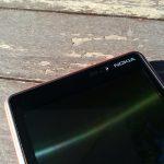Lumia_820_on_kamera