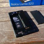 Lumia_820_pil_arka
