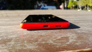 Lumia_820_usb