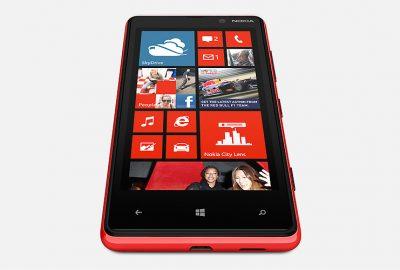 Nokia-Lumia-820-hero-1