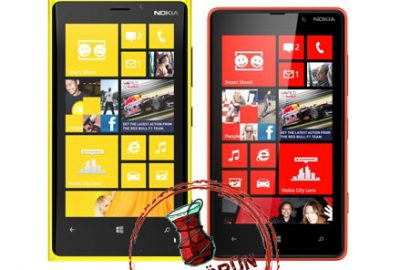 Nokia-Lumia-920_vs_820