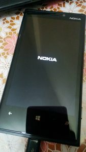 Nokia-Lumia-Bricked-Mode-920-11