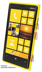 Nokia_Lumia_920_hard-reset