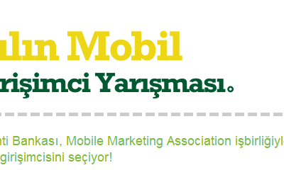 mobil-garanti-yarisma