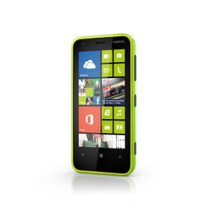 nokia_lumia_620_lime_green_front