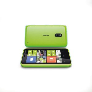 nokia_lumia_620_lime_green_front_and_back