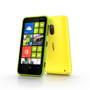 nokia_lumia_620_lime_green_yellow