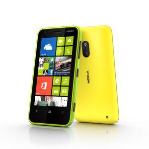 nokia_lumia_620_lime_green_yellow