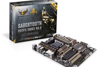 ASUS-TUF-Series-SABERTOOTH-990FX-GEN3-R2.0-motherboard