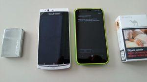 Lumia_620_ArcS_Zippo_Camel