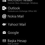 Lumia_620_Hesap_ekle