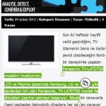 Lumia_620_Metin_tarayici
