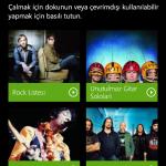 Lumia_620_Mixradyo