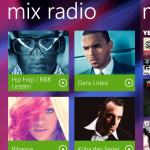 Lumia_620_Muzik