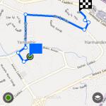 Lumia_620_Navigasyon