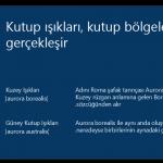 Lumia_620_PPT_Power_Point