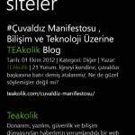 Lumia_620_Yandex_Arama