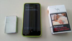 Lumia_620_Zippo_Camel