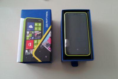 Lumia_620_kutu