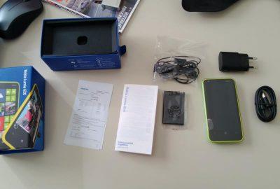 Lumia_620_kutu_icerigi