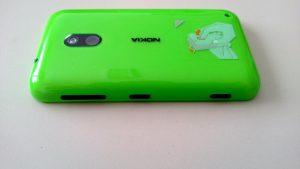 Lumia_620_yan_tuslar